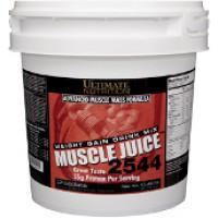 Muscle Juice 2544, 13.2lbs