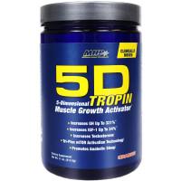 MHP 5D Tropin, 30 Servings