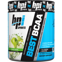 BPI Best BCAA, 30 Servings