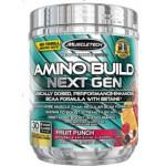 Amino Build Next Gen, 30 Servings