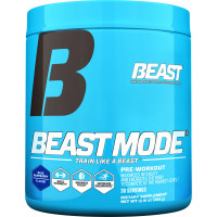 body beast nutrition guide pdf download