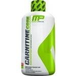 MusclePharm Carnitine Core, 16oz
