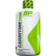 FREE Carnitine Core!