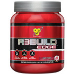 BSN R3build Edge, 25 Servings