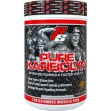 Buy 2 Get Pure Karbolyn