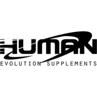Human Evolution Products