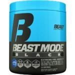 Beast Mode Black, 30 Servings