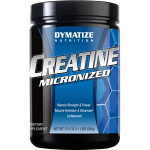 Dymatize Creatine Micronized, 500g