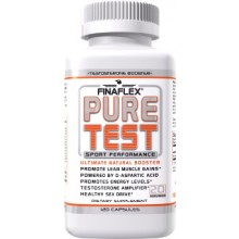 FREE Pure Test!