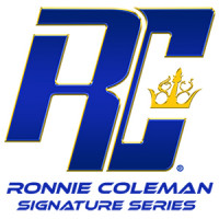 Ronnie Coleman Products