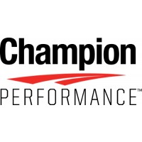 Champion Nutrition Products