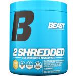 Beast 2 Shredded, 45 Servings