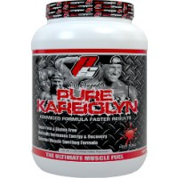 ProSupps Pure Karbolyn, 4.4lbs