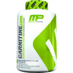 MusclePharm Carnitine Core, 60ct
