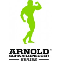 Arnold Series Products