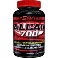 SAN ALCAR 700 Powder