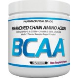 FREE SD Pharm. BCAA!