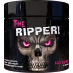 The Ripper, 30 Servings