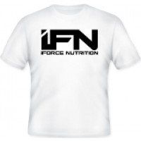 iForce Products