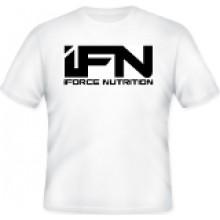 FREE iForce T-Shirt!