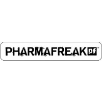 PharmaFreak Products