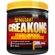 FREE CreaKong!