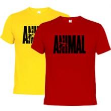 FREE Animal T-Shirt!