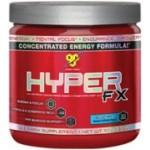 BSN Hyper FX, 30 Servings
