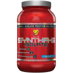 BSN Syntha-6 Isolate, 2lbs