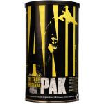 Animal Pak, 44 Paks