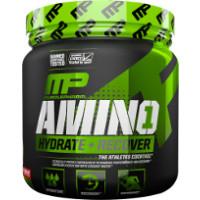 MusclePharm Amino1 Sport