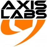 Axis Labs Products