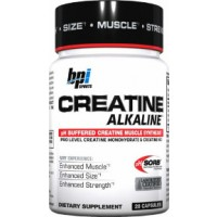 BPI Sports Products