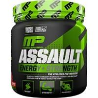MP Assault Sport