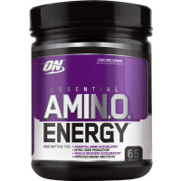 ON Amino Energy, 65 Servings