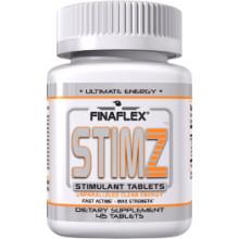 FREE Stimz!