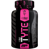 FitMiss Tyte, 60 Capsules