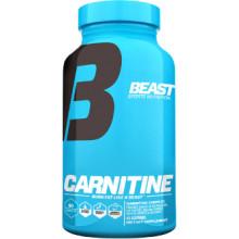FREE Carnitine