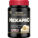 Allmax HexaPro, 3lbs
