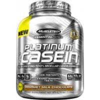 Platinum 100% Casein, 3.75lbs