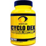 Infinite Labs Cyclo Dex