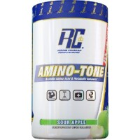 RCSS Amino-Tone, 90 Servings