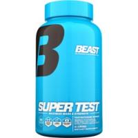 Beast Sports Super Test