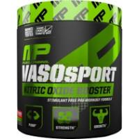 MusclePharm VasoSport