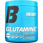 Beast Sports Glutamine, 300 Grams