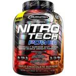 Nitro-Tech Power, 4lbs