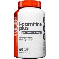 L-Carnitine Plus Garcinia Cambogia
