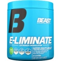 Beast Products
