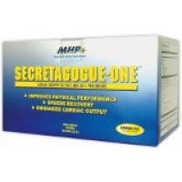 MHP Secretagogue-One, 30 Packs