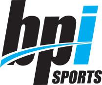 BPI Logo Large